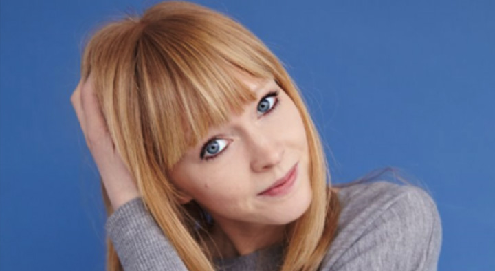 Lucy Rose + support Jake Isaac